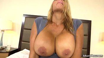 Big ass fucking videos by Perfect Milf Big Tits Huge Ass Fucking