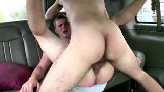 free hd gay porn online