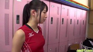 Beautyful Japanese girl new xxx porn hd