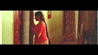 Reshma malayalam actress xxx hd sex video