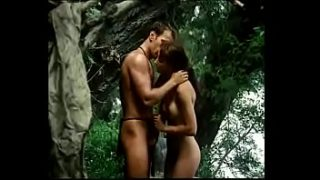xxx jungle sex video