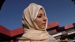 Beautiful pakistani porn star xxx hd sex video