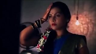 Indian mallu collage girl xxx hd porn video