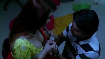 Gandi baat movie xxx hd sex video