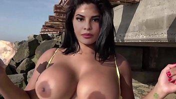 Video bollywood actress porn Bollywood Actress