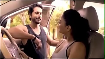 Big boobs Indian baby Xnxx hd porn video with neighbor